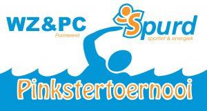 Pinkstertoernooi2011logo_Spurd