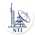 المعهد القومي للاتصالات