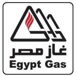 egyptgas