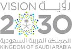 جامعة الملك عبدالله