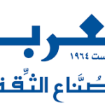 العربي جروب