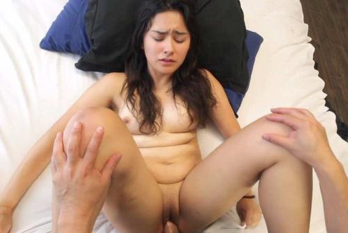 suggest you try amateur tgirl sucks cock right! Idea excellent