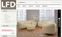 Lfd Furniture | Decoration Access