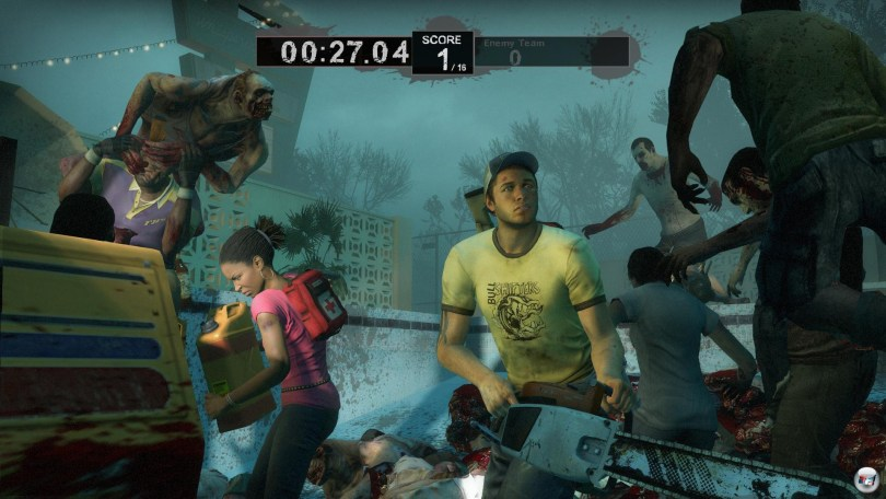 left 4 dead 2 activation product key free