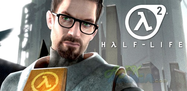 half-life-2-download-xgamex