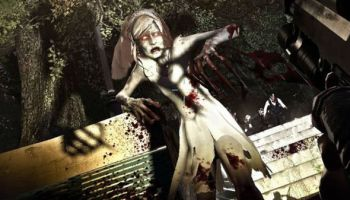 left 4 dead 2 free download full version for windows 10
