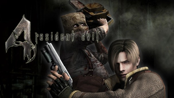 resident-evil-4-download-xgamex