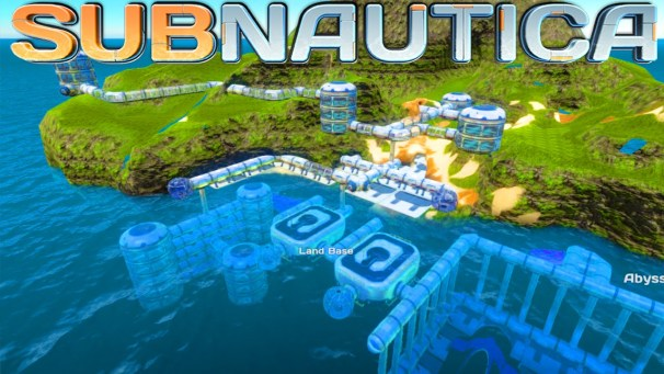 subnautica-download-xgamex