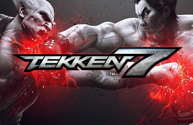 Pc games free download full version for windows xp tekken 3