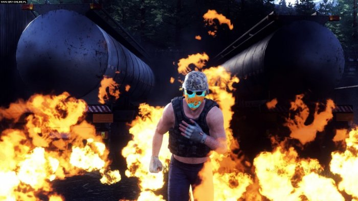 H1Z1 download pc