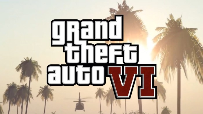 Grand Theft Auto VI Demo Download - GTA 6 Download Demo Free