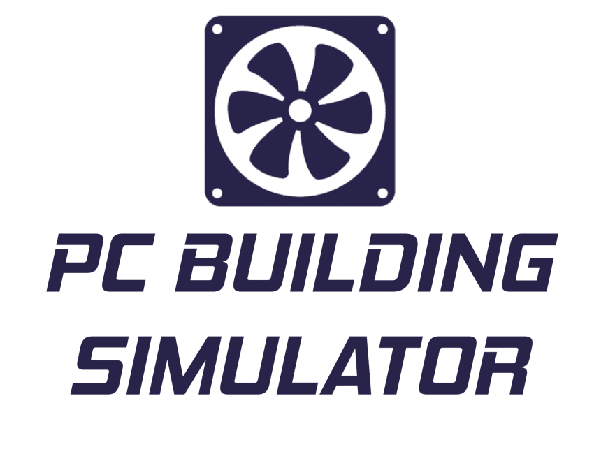 PC Building Simulator download