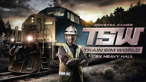 train sim world wallpaper download