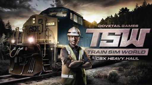 train sim world wallpaper download