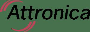 attronica