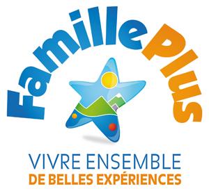 FamiliePlus-Valmorel