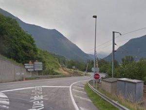 Spoorweg-oversteken-768×580