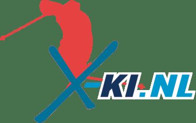 cropped-x-ki-logo.png