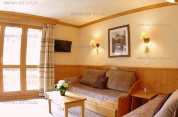 voorbeeld vierkamer appartement