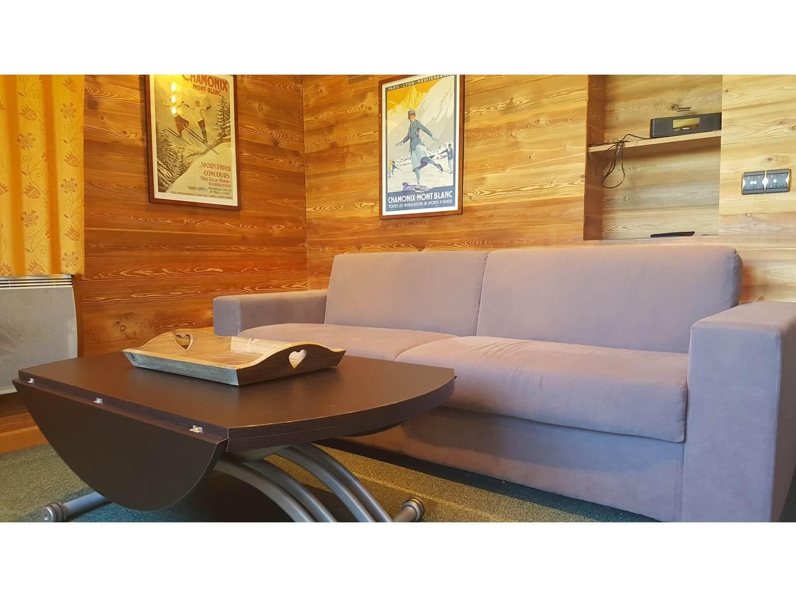 magnifique-appartement-4-pieces-entierement-renove-sur-le-hameau-de-planchamp