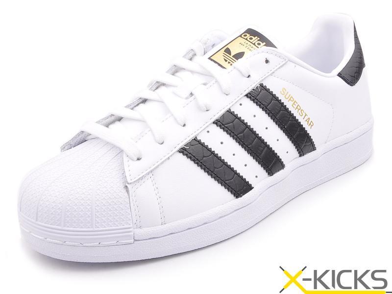 【adidas·金標】金標adidas – TouPeenSeen部落格