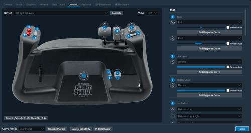 small resolution of joystick config joystick config