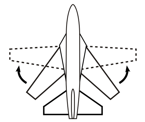 Cessna 150 Electrical Wiring Diagram Cessna 340 Wiring