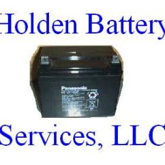 Wheel Chair Batteries High For Adults X Power And Wheelchair Click Here Electric Scooter Sealed
