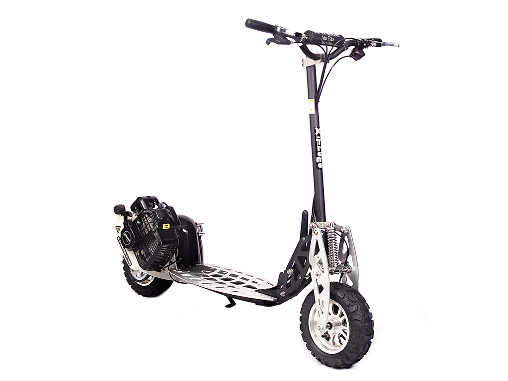 Electric Scooter Replacement Parts