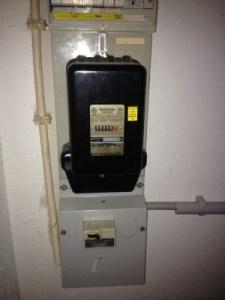 Einfach durch einen Stromvergleich den Stromanbieter wechseln und Geld sparen.