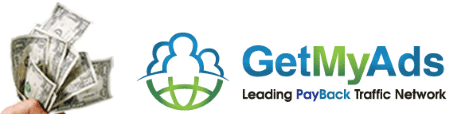 getmyads-banner