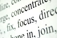 focus-words1