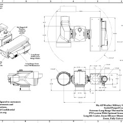Totaline Thermostat Wiring Diagram Narva Sealed Rocker Switch Thermal Imaging Diagrams