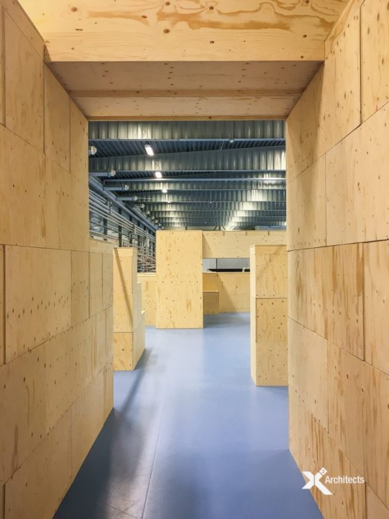 Eskilstuna_Parkour_Hall_X2-Architects-4