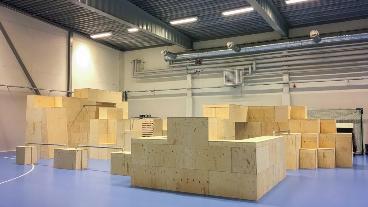 Eskilstuna_Parkour_Hall_X2-Architects-5