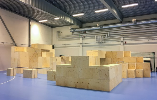 Eskilstuna_Parkour_Hall_X2-Architects-5