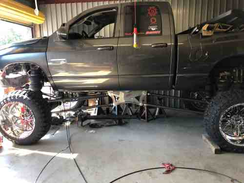 small resolution of lifted air bag suspension kits custom car and truck lift suspension huge air ride lift