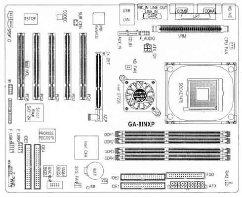 Flash Memory Schematic Thumb Drive Schematic Wiring