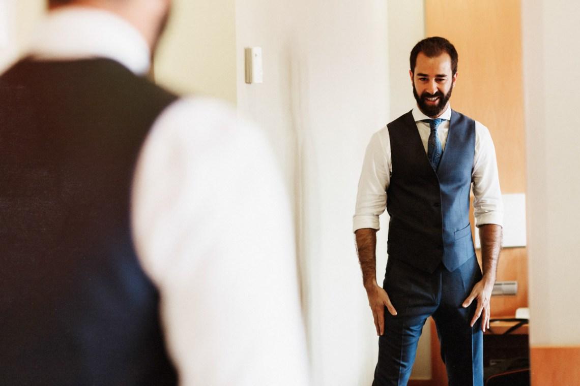 fotografo de bodas en sevilla. abades triana xabi and cris-09