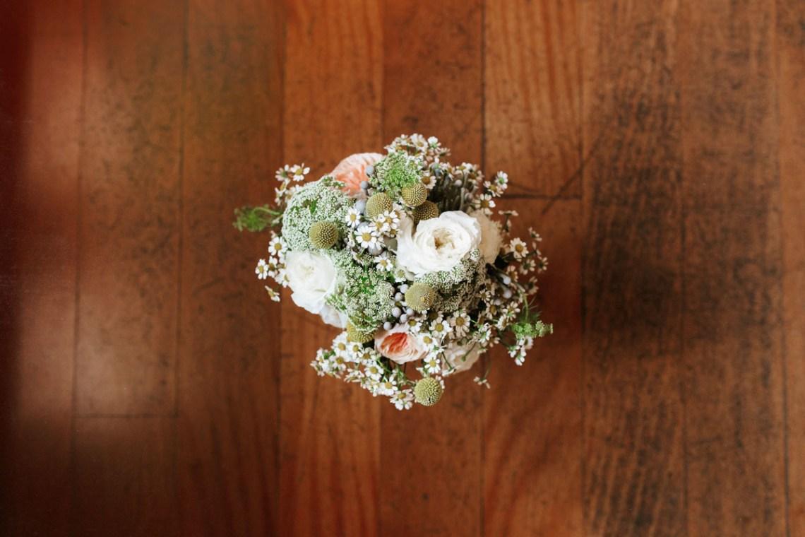 fotografo de bodas en sevilla. abades triana xabi and cris-23