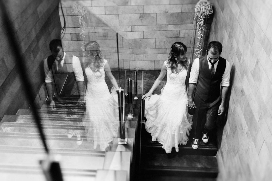 fotografo de bodas en sevilla. abades triana xabi and cris-78