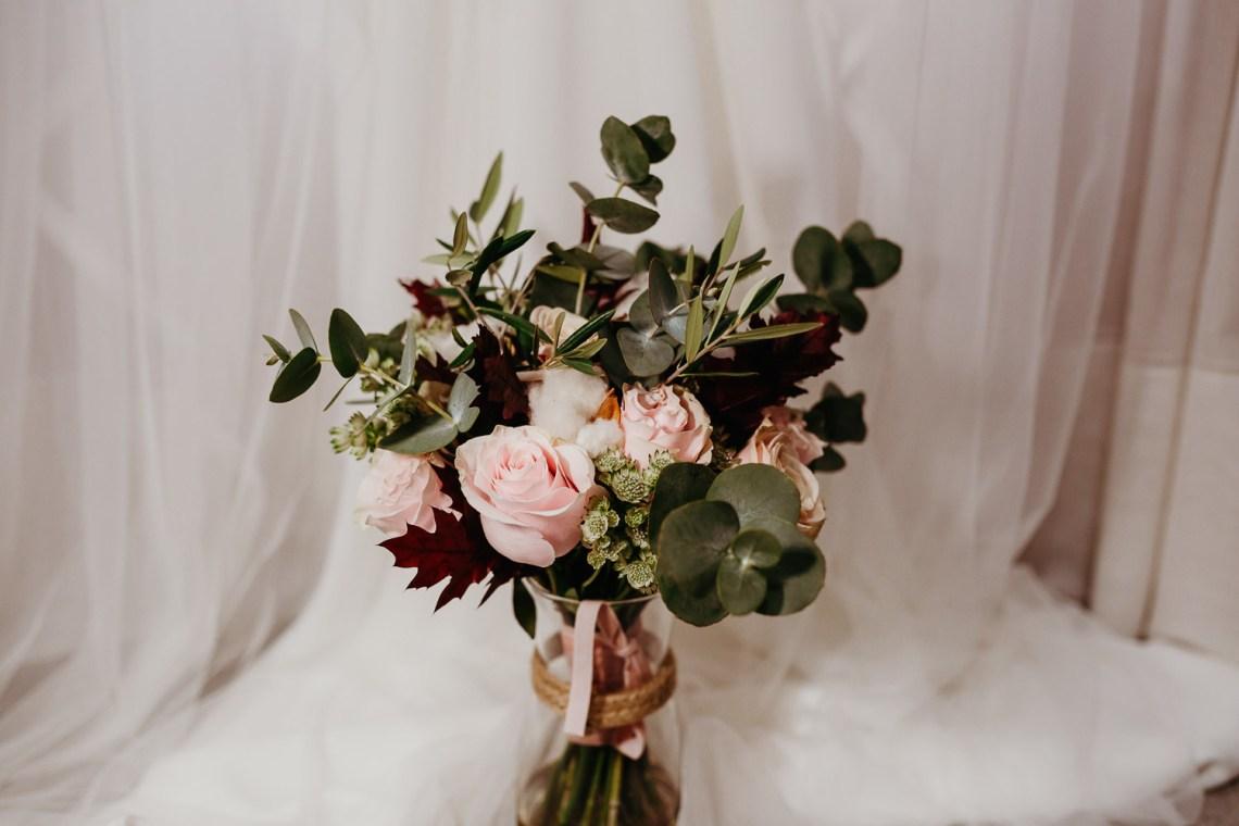 Fotógrafos de boda en Osuna Osuna