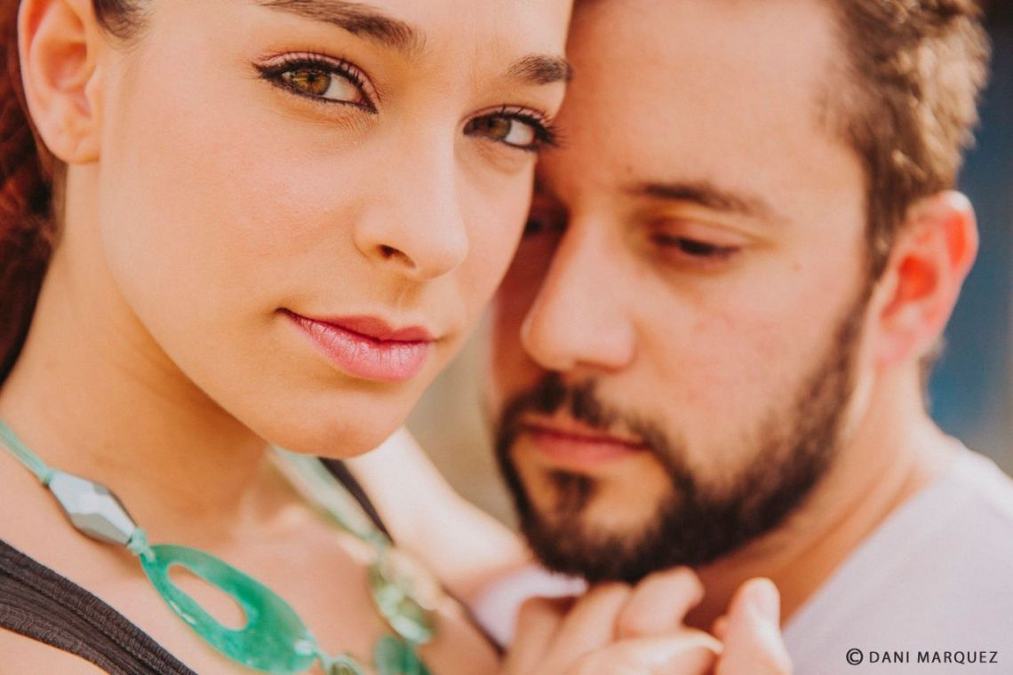 fotografo de bodas xabi and cris