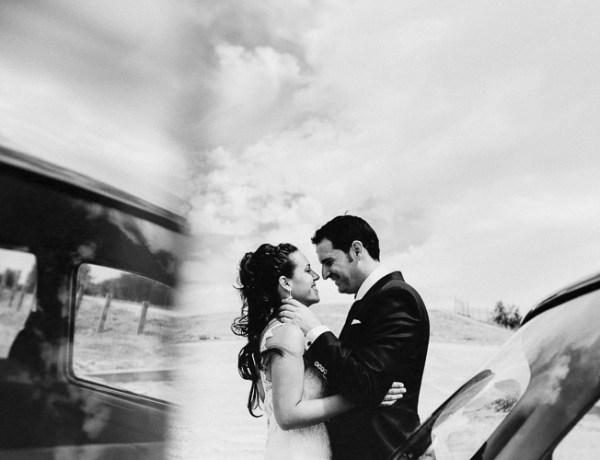 fotografo de bodas en osuna