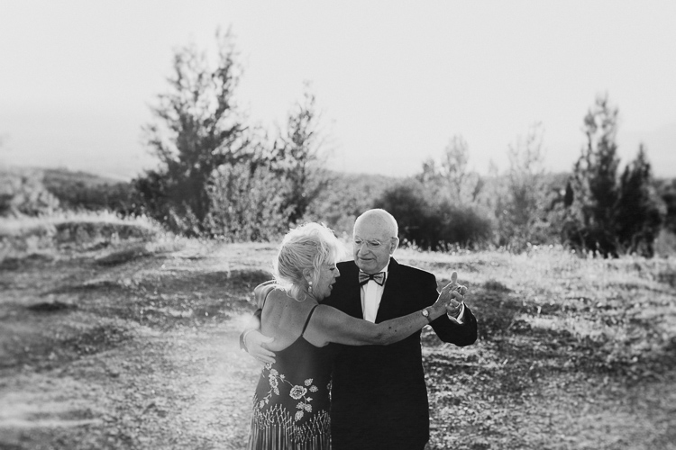fotografo de bodas en Osuna, Sevilla. Xabier Lopez-9