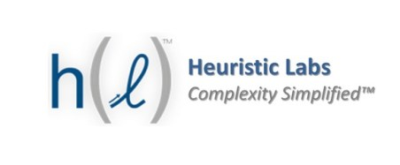 Heuristic Labs