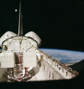 454px-STS-1_Columbia_Cargo_Bay