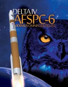 AFSPC6_art