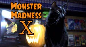 monstermadnessx