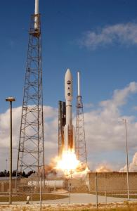 atlas-new_horizons_launch